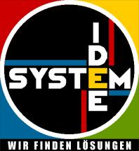 System IDEE